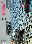 Revista Summa+ 114
