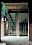 Revista Summa+ 115