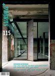 Revista Summa+ 115