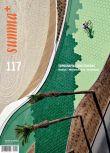 Revista Summa+ 117