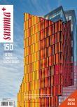 Revista Summa +